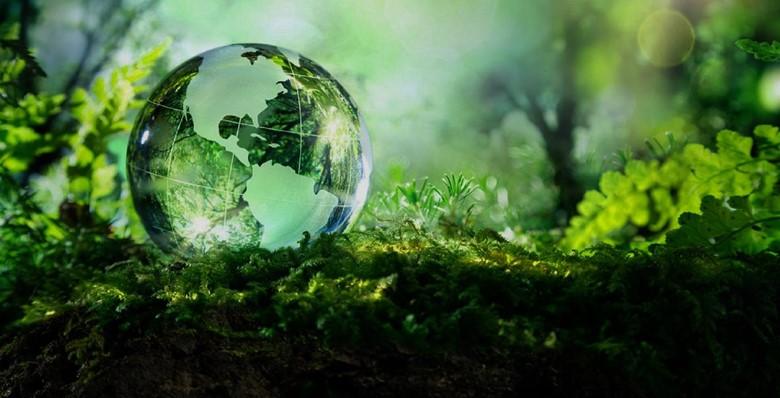Sostenibilità, industria, ambiente, EnergyCuE