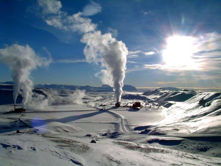 CPG, CCS, CO2, stoccaggio, geotermico, EnergyCuE