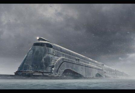 Moto perpetuo e Snowpiercer, fantascienza o realtà?
