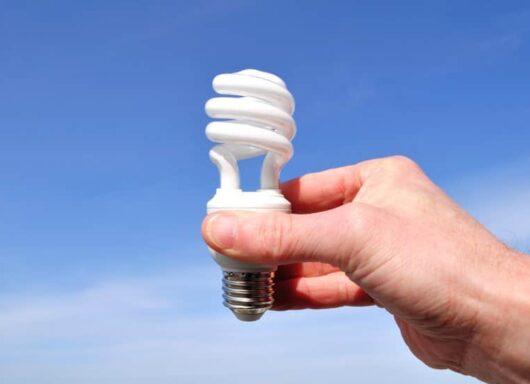 Le lampade CFL: come usarle per coltivare