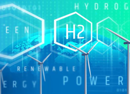 E-fuels basati sull'idrogeno: problematiche e prospettive