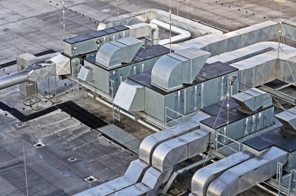 efficienza energetica, ospedali, roma, energia, elettrica, termica, risorse, gestione, risparmio, consumi, costi, riduzione, emissioni, ambiente, tecnologia, cogenerazione, Energy Close-up Engineering