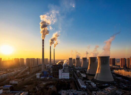 Gli impianti combinati e la soluzione del repowering