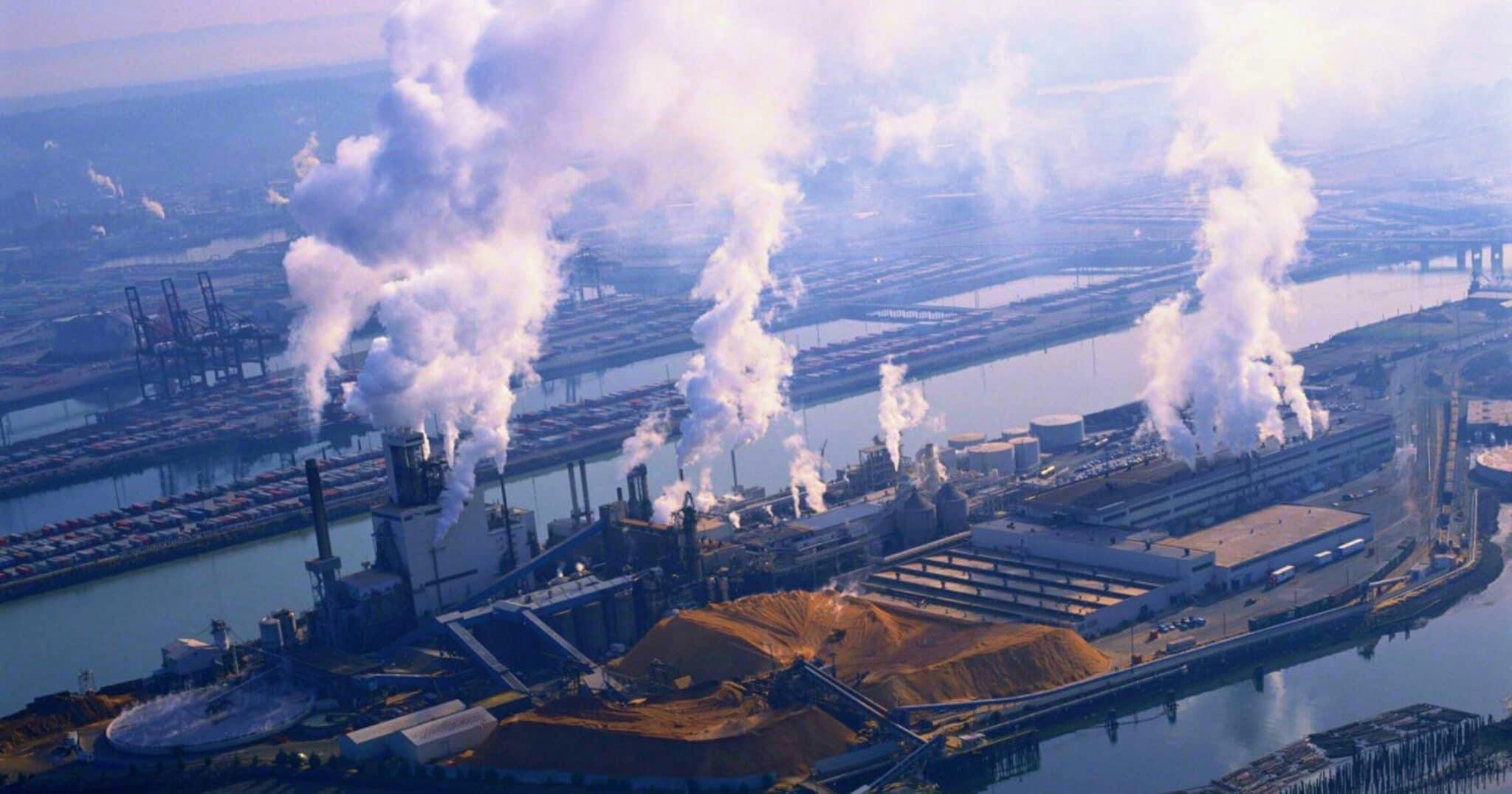 inquinamento zero, piano, Commissione, Europa, normativa, strategia, morti, biodiversità, ecosistemi, economia, aria, acqua, suolo, ambiente, riduzione, Energy Close-up Engineering