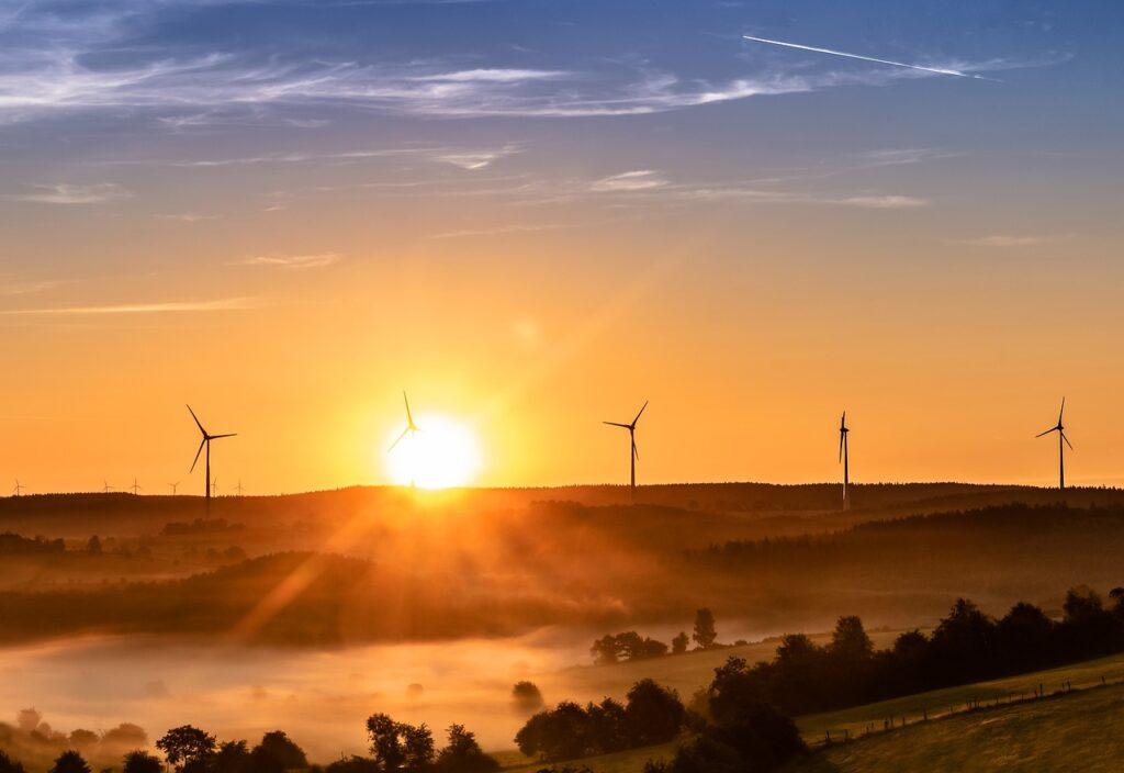 cile, rinnovabili, energia, transizione, carbone, decarbonizzazione, centrali, solare, eolico, idroelettrico, geotermico, risorse, ambiente, natura, fonti, Energy Close-up Engineering