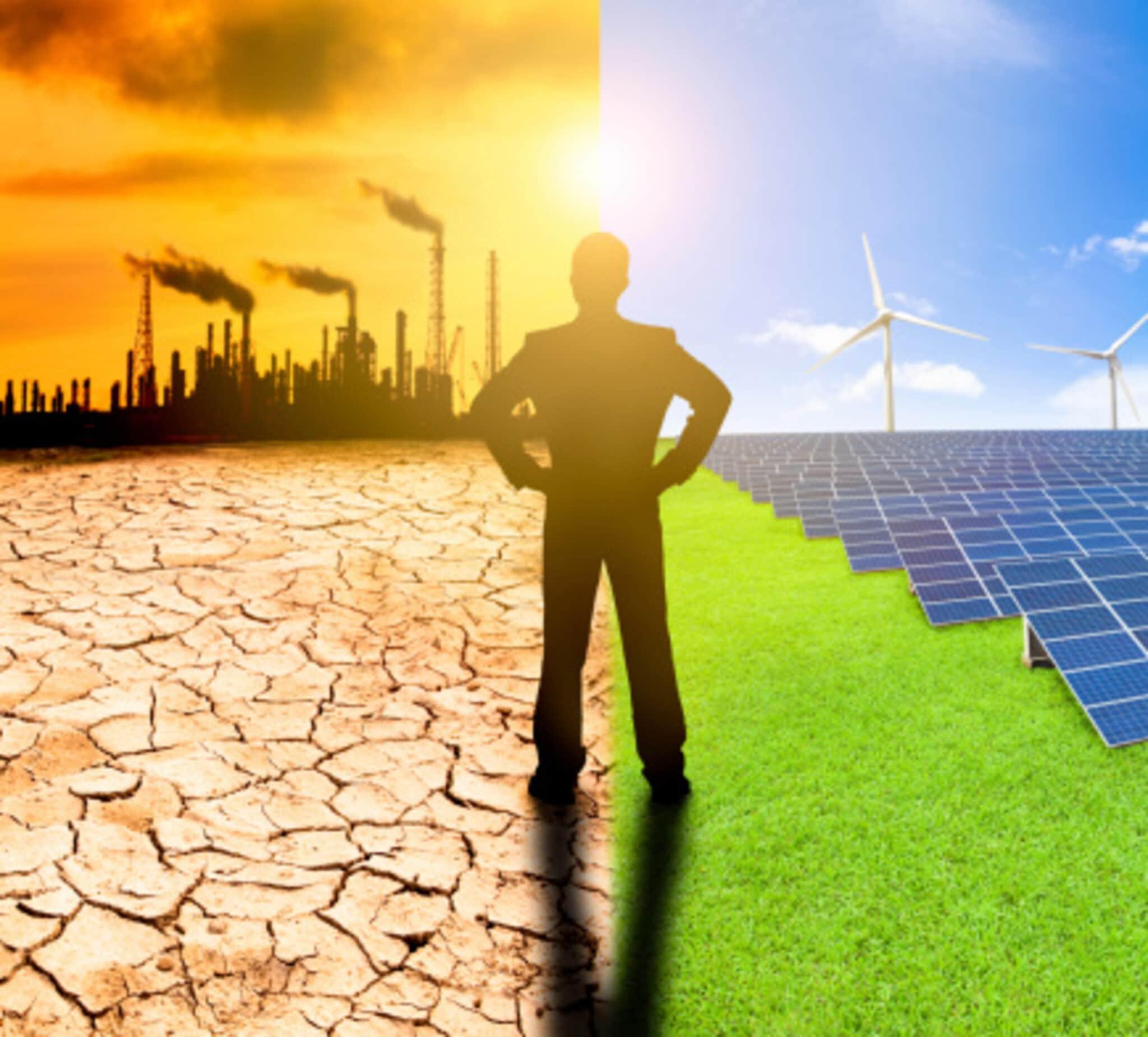 transizione, 2050, IEA, economia, rapporto, guida, rinnovabile, energia pulita, emissioni, obiettivi, cambiamento, domanda, combustibili fossili, opportunità, incentivi, efficienza, impatto , Energy Close-up Engineering