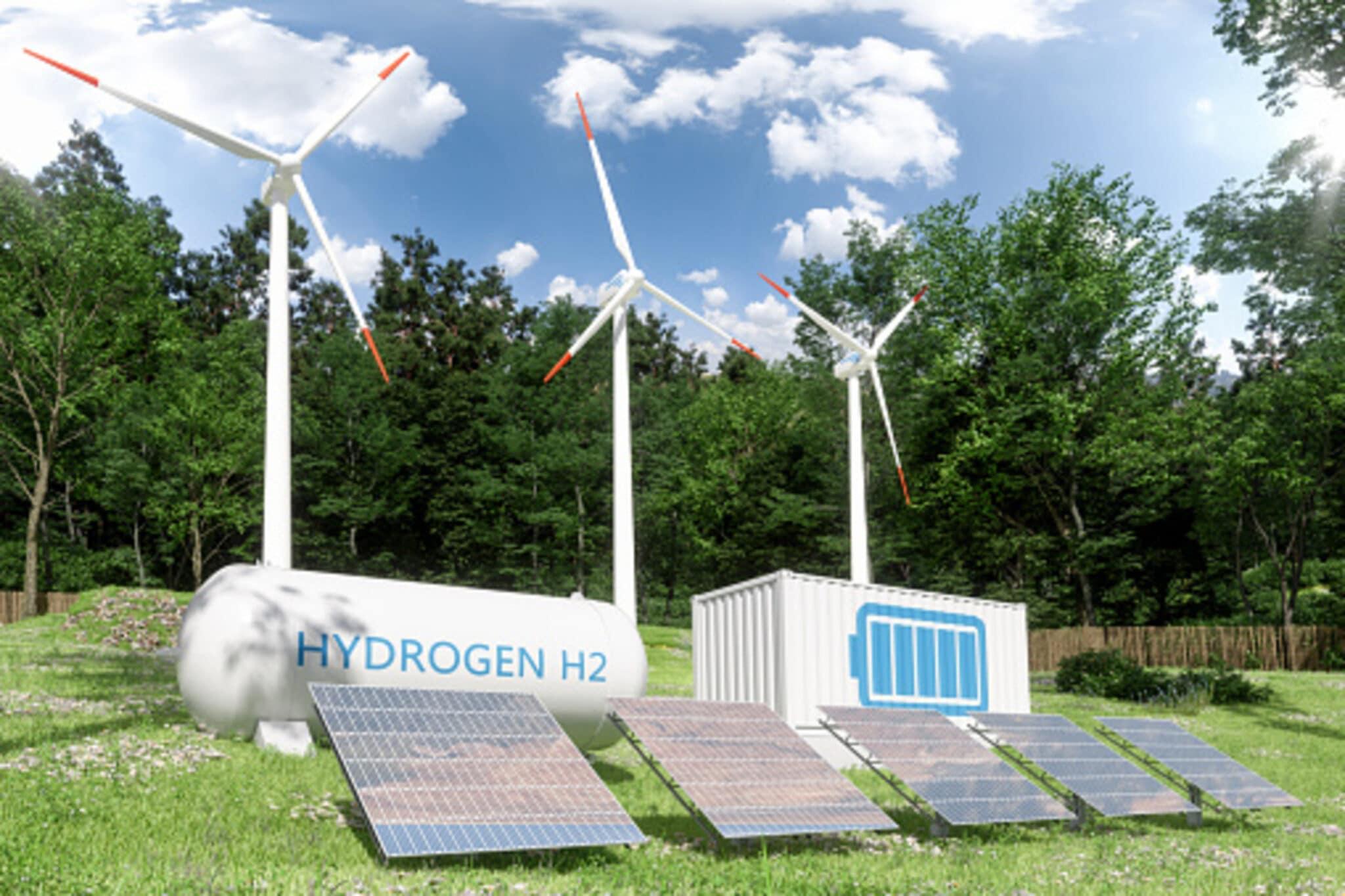 GICO, progetto, ENEA, Europa, idrogeno, emissioni, transizione, decarbonizzazione, sostenibilità, green, ambiente, biocombustibili, trasporti, rinnovabili, energia elettrica, tecnologie, Energy Close-up Engineering