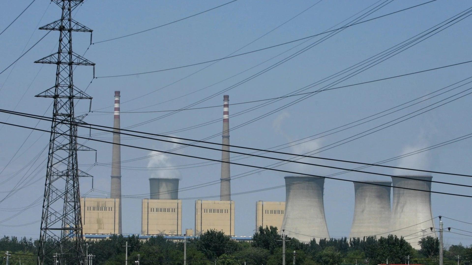 Nucleare, Taishan, fissione, cina, francia, stati uniti, pwr, epr, radiazioni, Energy Close-Up Engineering
