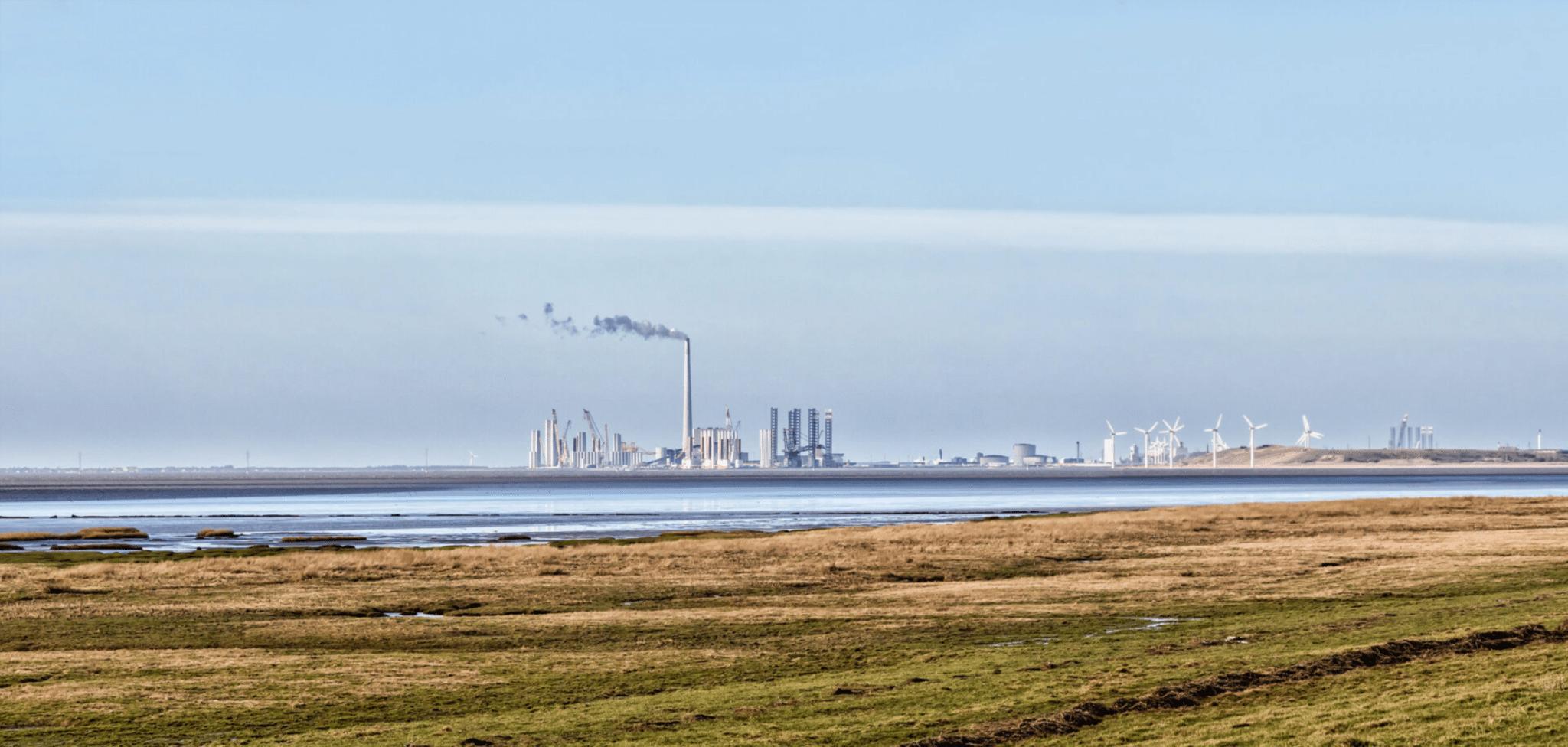 Apple, turbine eoliche, eolico, rinnovabili, data center, Esbjerg, Viborg, Danimarca, carbon neutrality, energia, cambiamento climatico, gas serra, partnership, impianti ex-novo, on shore, transizione energetica, Energy Close-up Engineering.
