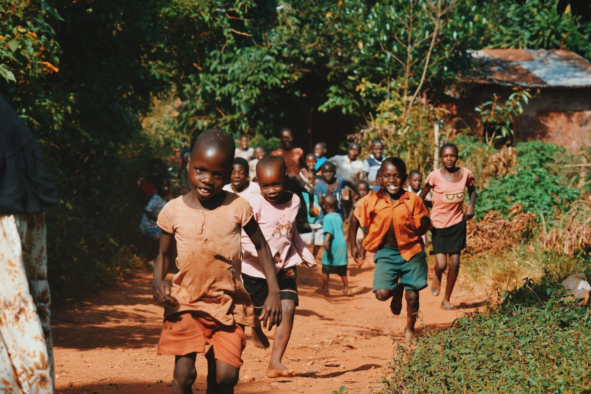 uganda, fotovoltaico, solare, pannelli, enel green power, emergency, ospedale, pediatria, chirurgia, energia, elettricità, fabbisogno, rinnovabili, sostenibilità, edilizia, Energy Close-up Engineering