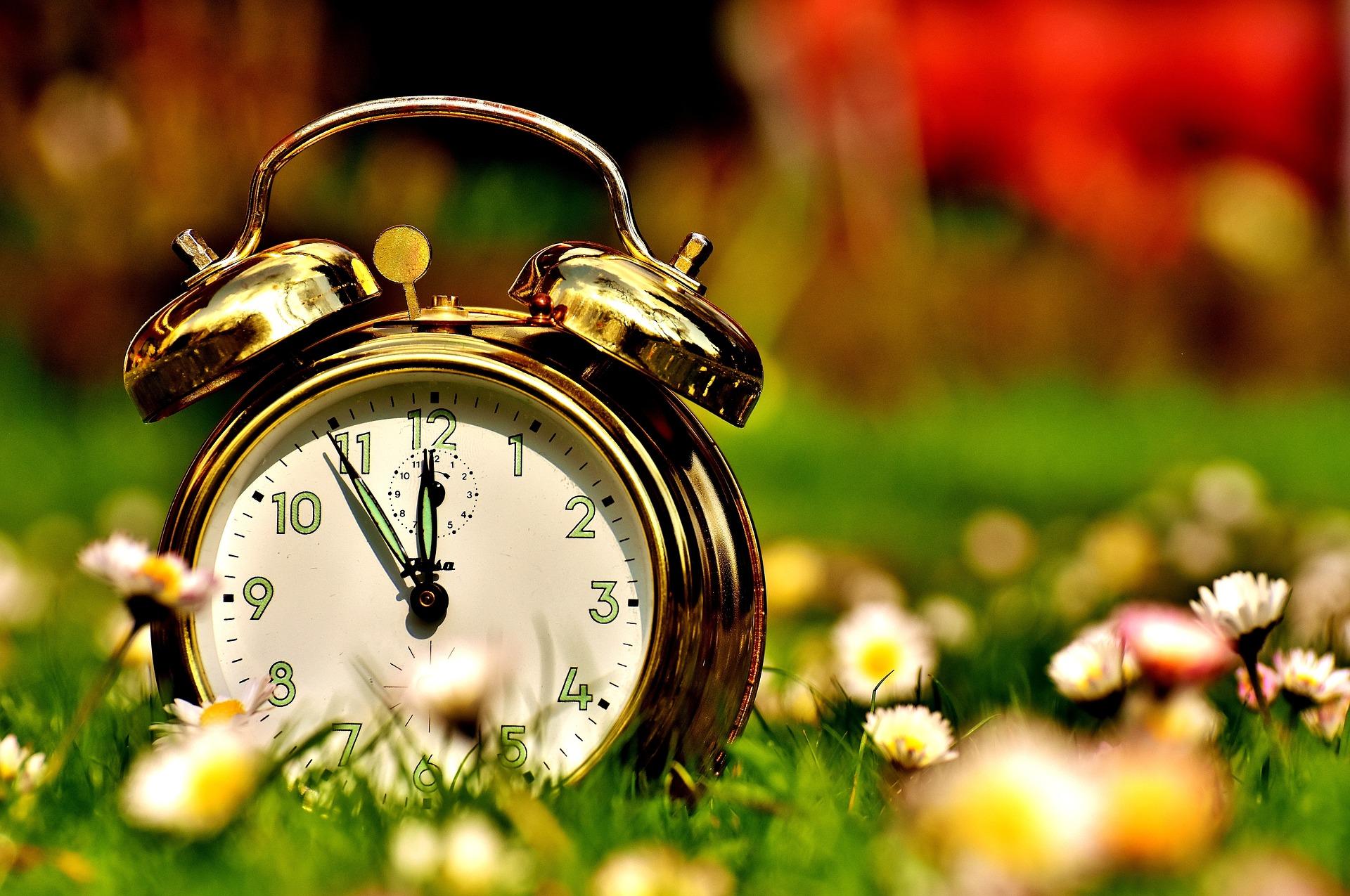 climate clock, orologio, clima, ambiente, terra, pianeta, emissioni, riscaldamento, temperatura, cambiamento climatico, effetti, conseguenze, natura, impatto, roma, transizione ecologica, combustibili fossili, Energy Close-up Engineering