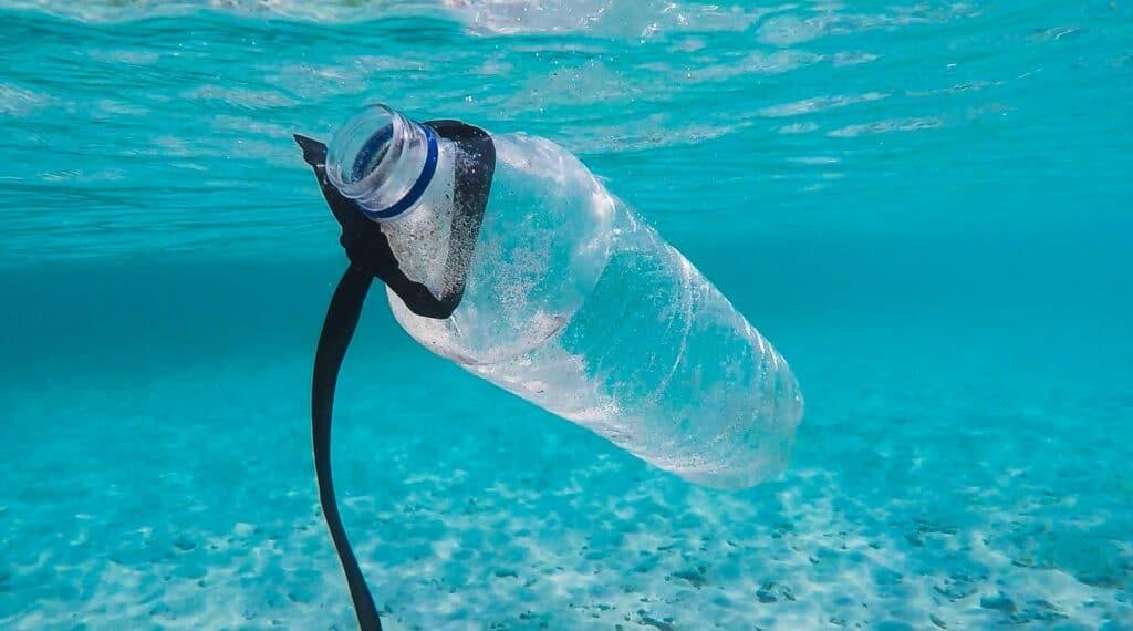 microplastiche, plastica, oceani, NASA, satellite, individuazione, monitoraggio, analisi, dati, vento, rugosità, ricerca, inquinamento, ambiente, animali, ecosistemi, mare, Energy Close-up Engineering