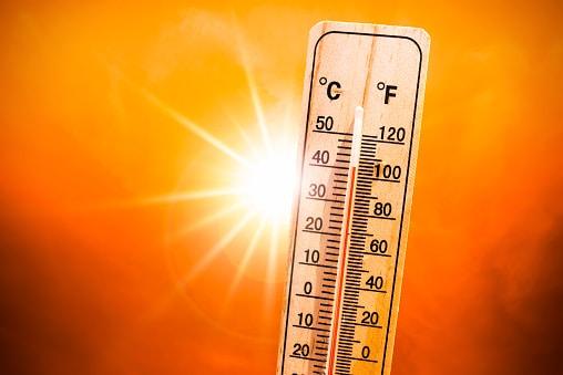 Caldo, record, temperature, meteo, allarme, rischi, incendi, salute, ondata, pericolo, clima, effetto serra, cambiamenti, salute, pianeta, Energy Close-up Engineering