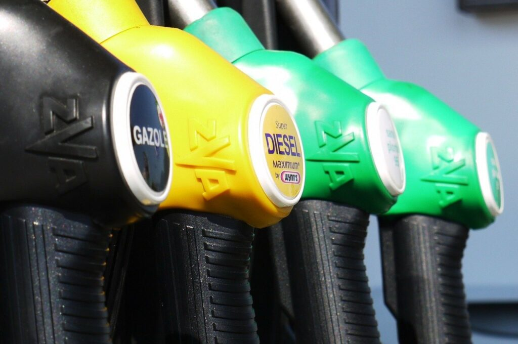 biomassa, biocarburanti, biocombustibili, energia, calore, elettricità, rifiuti, scarti, agricoltura, industria, trasporti, plastica, chimica, decarbonizzazione, ambiente, Energy Close-up Engineering