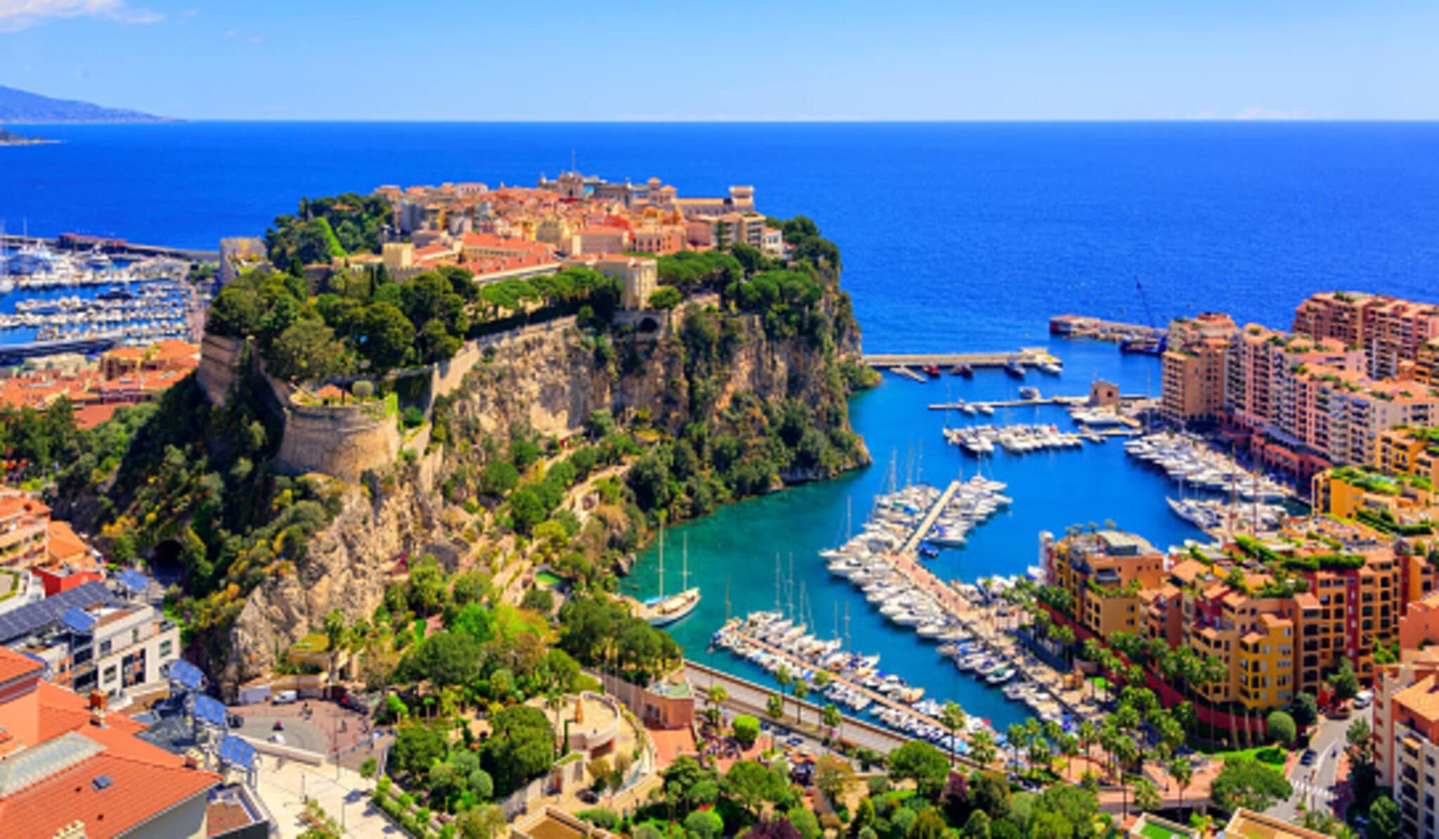 Monaco, principato, green, sostenibilità, giardini, ambiente, architettura, edilizia, scelte, economia, progetto, impatto, emissioni, rinnovabili, paesaggio, risorse, Energy Close-up Engineering