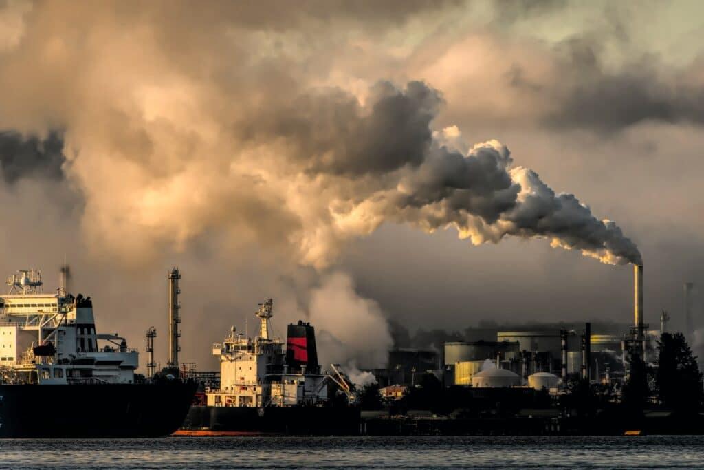 Riscaldamento globale, prosciugamento, desertificazione, laghi, fiumi, lago d'Aral, immissari, portata d'acqua, fertilizzazione, potabilizzazione, centrali idroelettriche, vapore acqueo, evaporazione, gas serra, radiazione, legge di Wien, effetto serra, Energy Close-up Engineering.