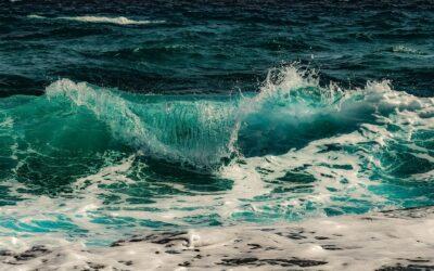 Energia dal mare: la prima indagine nazionale di ENEA