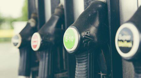 Bioetanolo: cos'è, come viene prodotto e le sue applicazioni.