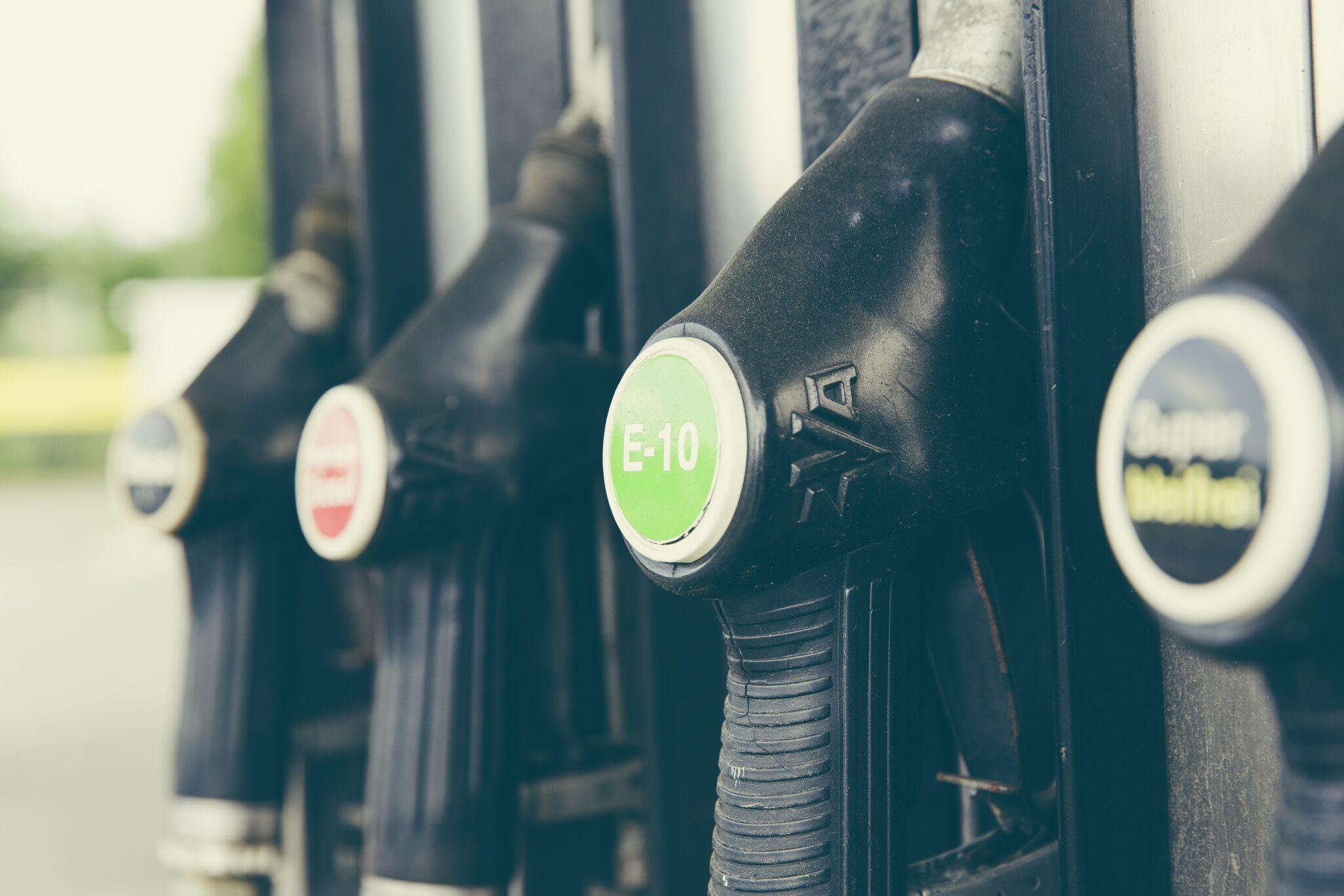 Bioetanolo, biomassa, biocarburanti, Formula 1, auto, tecnologia, agricoltura, fermentazione, microrganismi, distillazione, disidratazione, industria, chimica, ambiente, antidetonanti, sostenibilità, Energy Close-up Engineering.