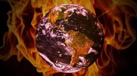 Emergenza incendi: un pianeta avvolto dal fuoco