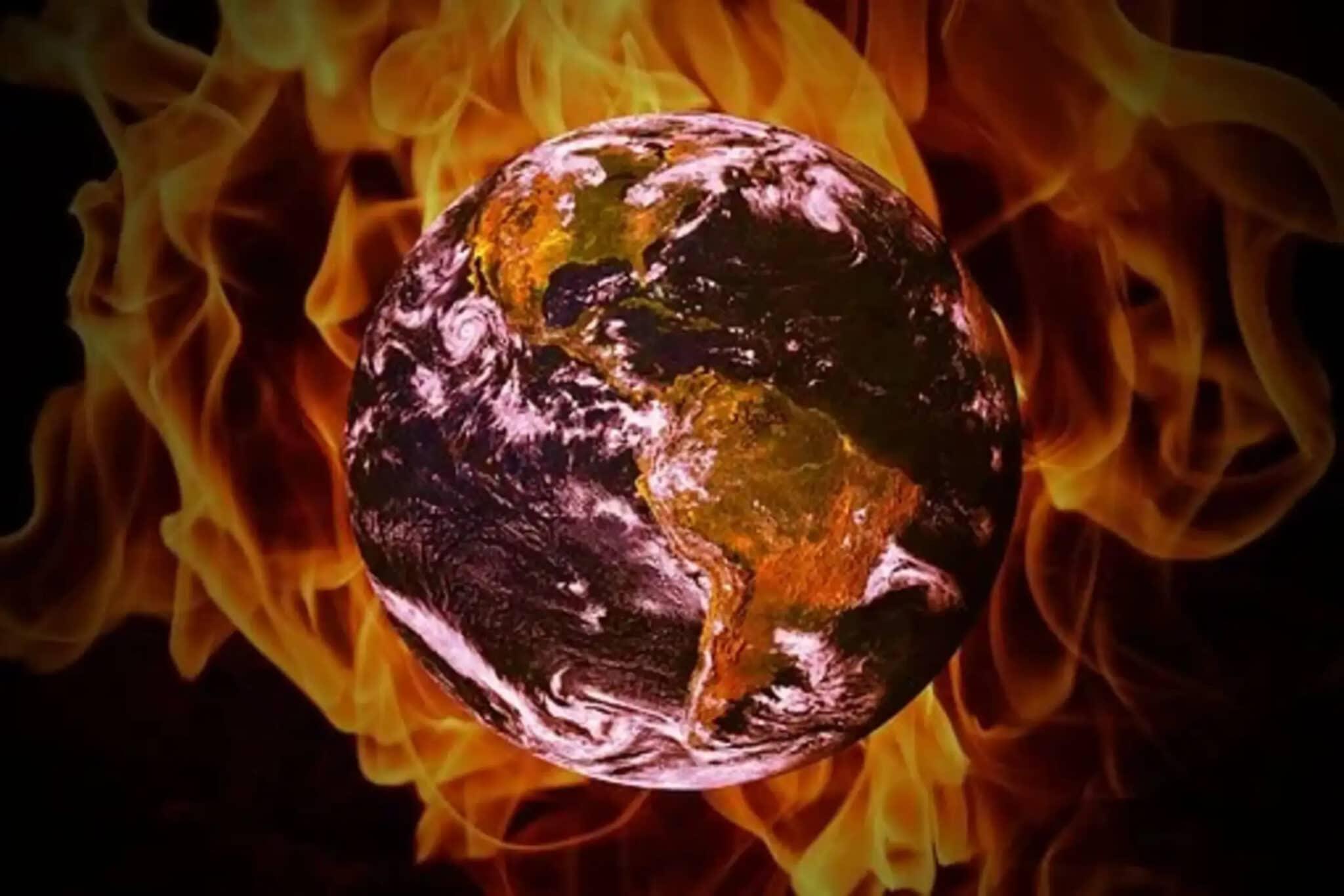 Incendi, clima, Siberia, pianeta, fuoco, pericolo, inquinamento, impatto, foreste, distruzione, danni, rischio, ghiaccio, caldo, record, Energy Close-up Engineering