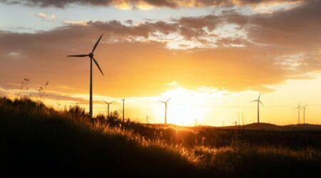Le energie rinnovabili su cui puntare nei prossimi anni