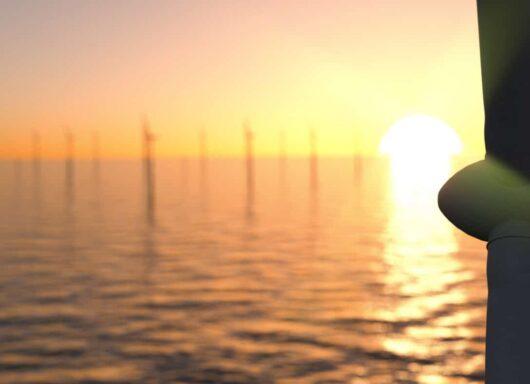 """RecyclableBlade, quando la turbina eolica si fa """"circolare"""""""