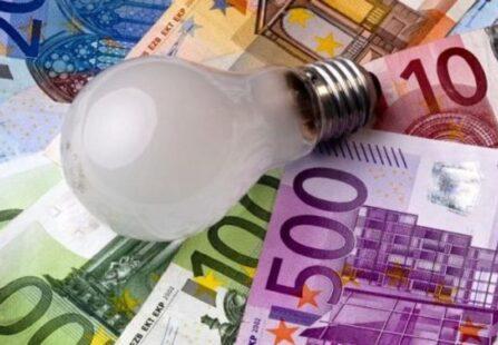 Rincari record in bollette di luce e gas: come possiamo difenderci?