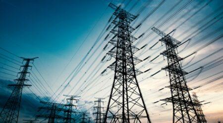 Crescita della domanda, manca un sistema elettrico adatto