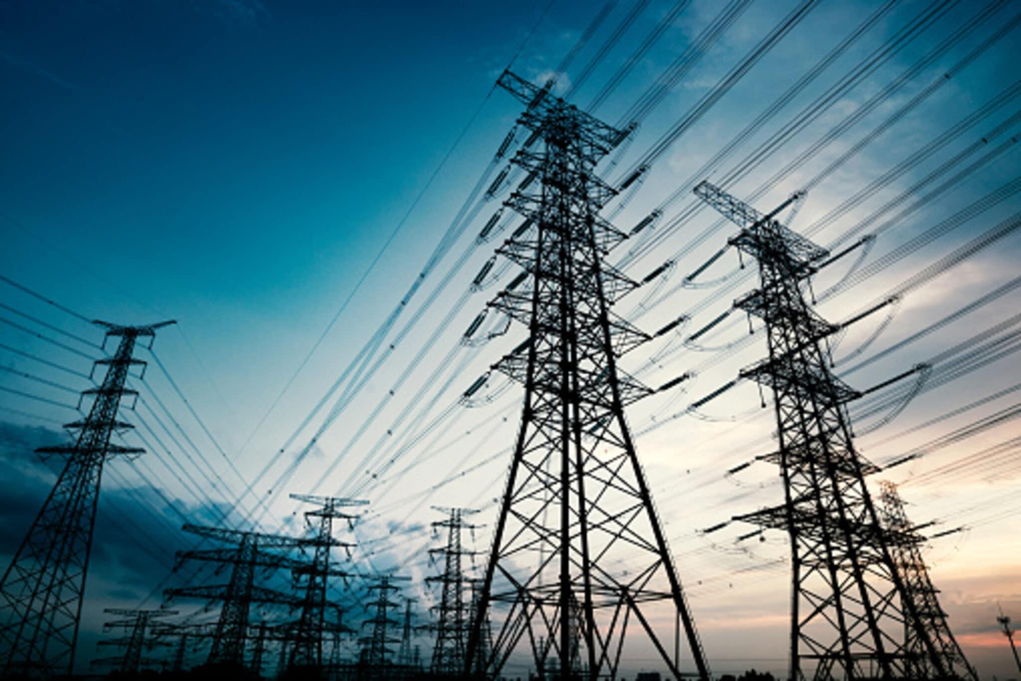 Sistema elettrico, domanda, Terna, consumi, rete, decarbonizzazione, innovazioni, rinnovabili, efficienza, accumulo, tecnologie, Italia, evoluzione, criticità, Energy Close-up Engineering