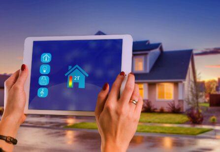 Casa: progettarne una ad alta efficienza energetica