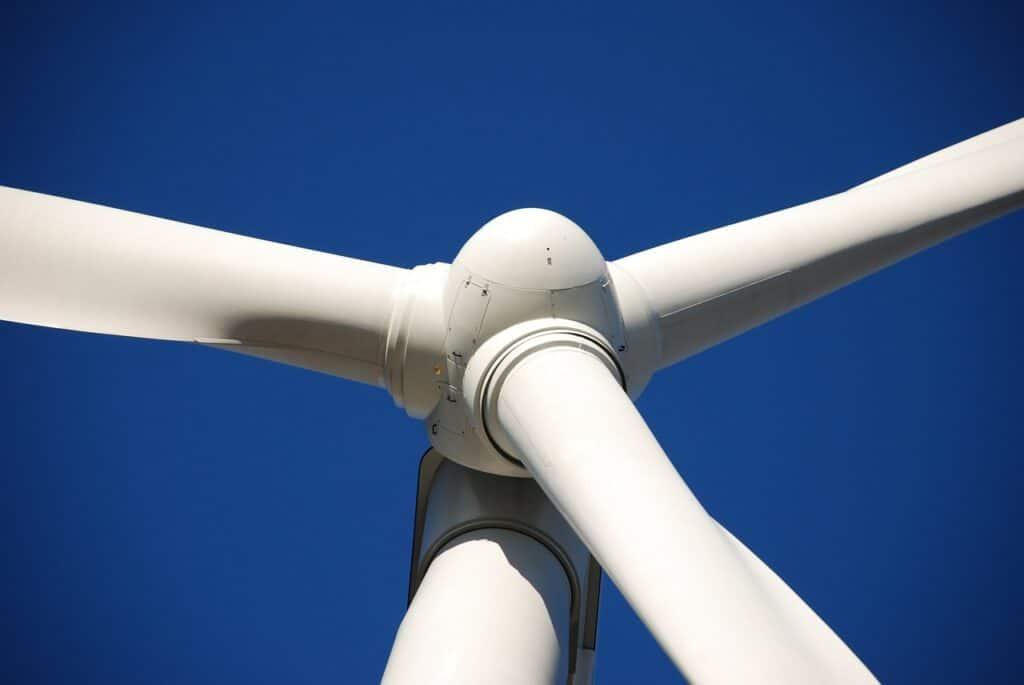 Stipa Nayaà, eolico, parco, turbine, rinnovabili, enel green power, sostenibilità, risorse, efficienza, energia, emissioni, inquinamento, anidride carbonica, produzione, Energy Close-up Engineering
