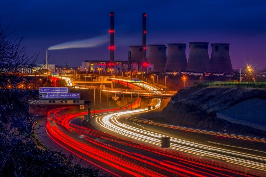 Energia, prezzi, costo, rinnovabili, ecologia, green, Energy Close-Up Engineering