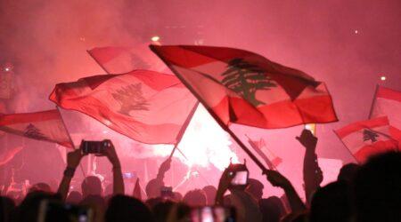 Crisi Libano: perché le centrali sono a secco di combustibili