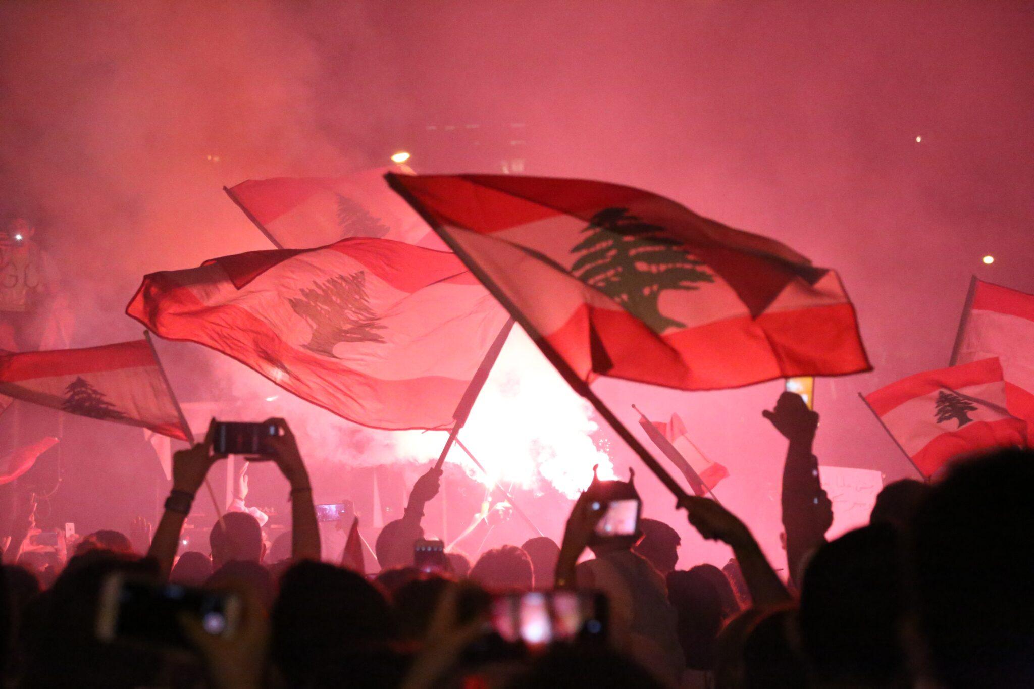 Libano, crisi, blackout, politica, economia, energia, Beirut, Tripoli, centrali, combustibili, The World Bank, PIL, inflazione, beni e servizi, ospedali, povertà, elettricità, Close-up Engineering.
