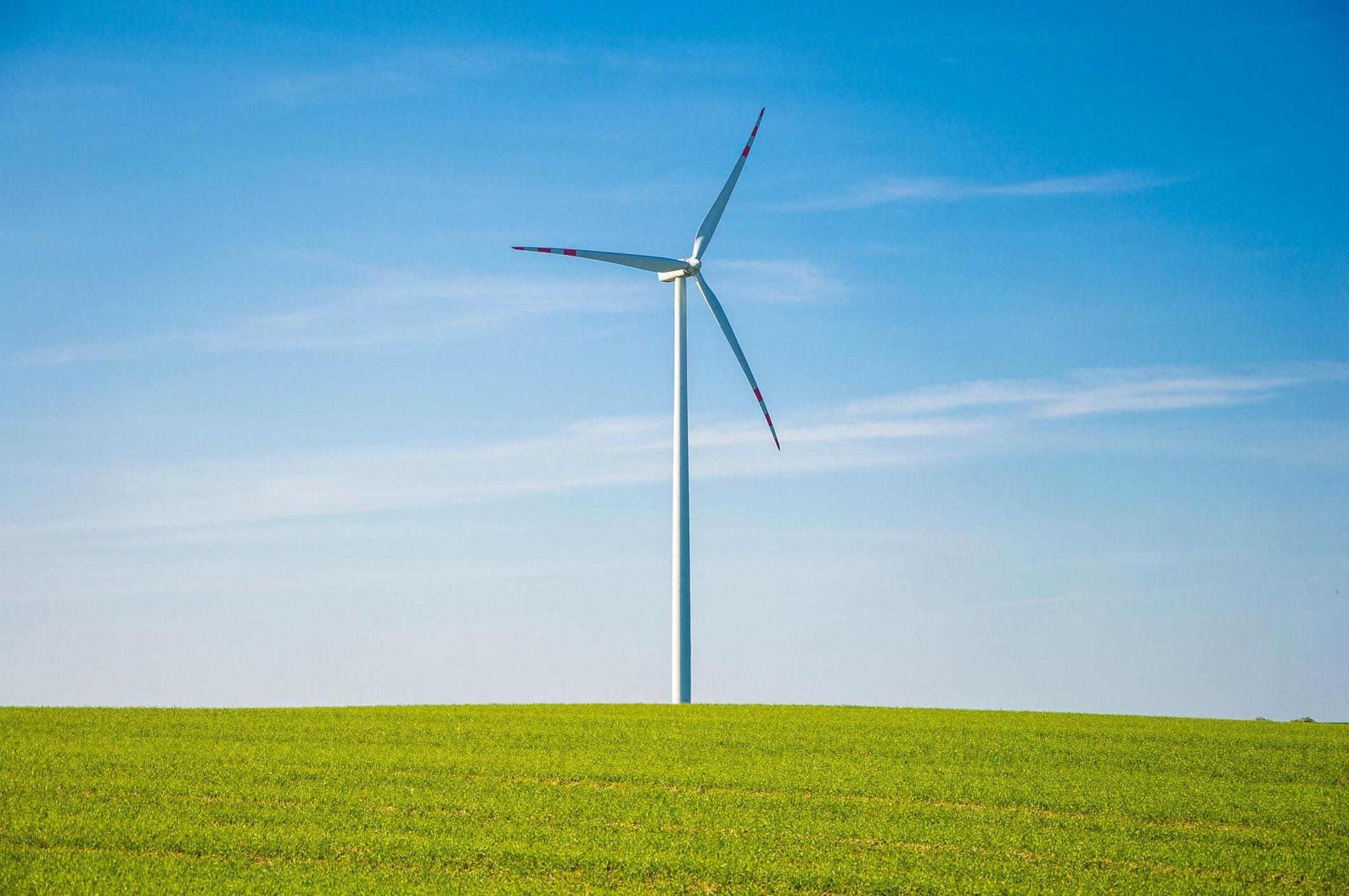 energia eolica, evoluzione, aerogeneratori, fonte, sviluppo, turbine, mulini, pale, vento, macchina, elettricità, potenza, rinnovabili, clima, obiettivi, green, europa, danimarca, Stati Uniti, Energy Close-up Engineering